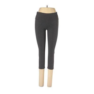 Gap Fit Active Pants - Mid/Reg R...