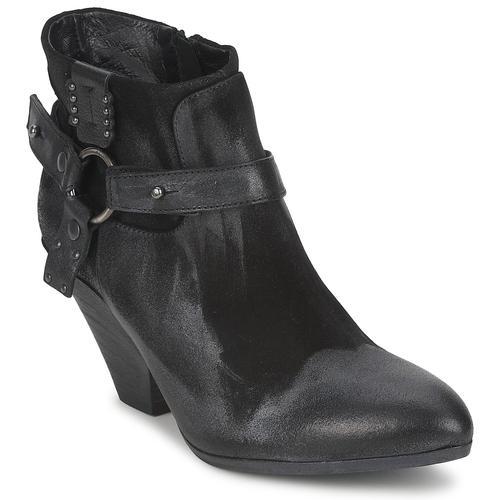Strategia SANGLA Ankle Boots (damen)