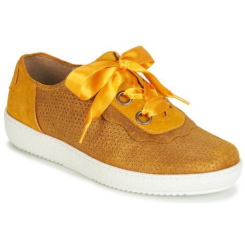 Casta HUMANA Sneaker (damen)