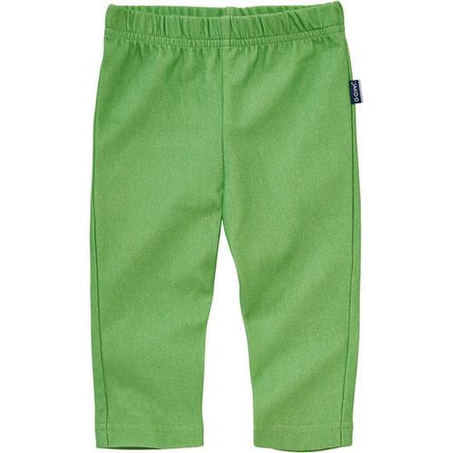 Thermohose, grün, Gr. 56/62