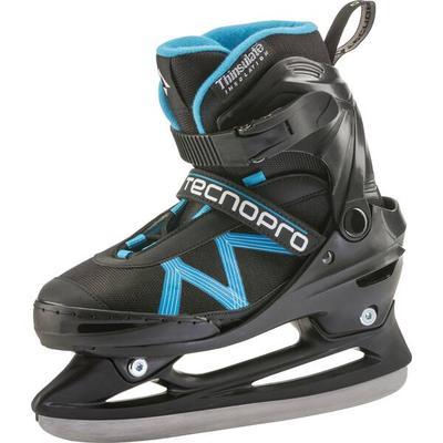 TECNOPRO Kinder Eishockeyschuhe ...