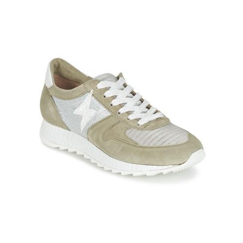 Mjus HONEY Sneaker (damen)