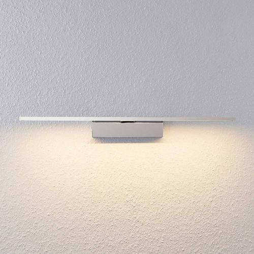 Lindby Lassi LED-Spiegellampe