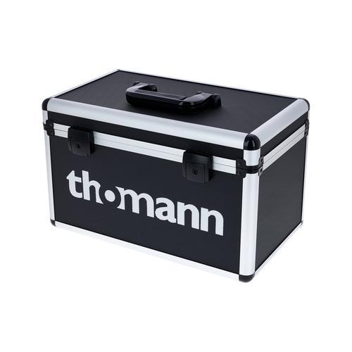 Thomann Monitor Case TH89