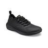 Crocs Crocs Black / Black Kids' Literide™ Pacer Shoes