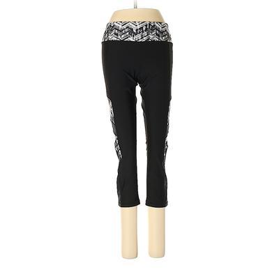 Adore Me Active Pants - Elastic:...