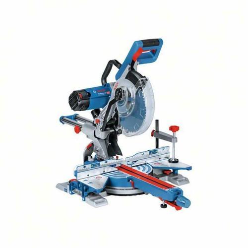 Bosch Paneelsäge GCM 350-254