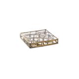 Nkuku - Small- Bequai Honeycomb Box