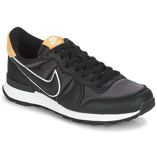 Nike INTERNATIONALIST HEAT Sneaker (damen)