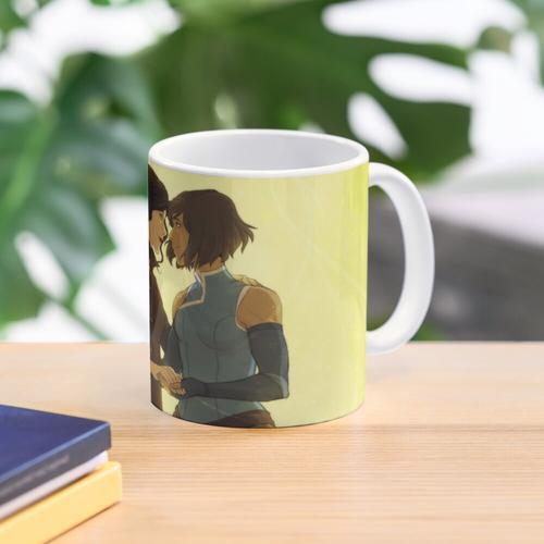 One True Pairing Mug