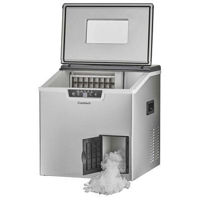 Machine à glaçons CAMTECH ZBS-20