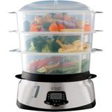 RUSSELL HOBBS Dampfgarer MaxiCoo...