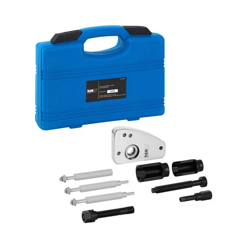 MSW HDI Injektor Auszieher - 11 Teile MSW-IE-HDI1