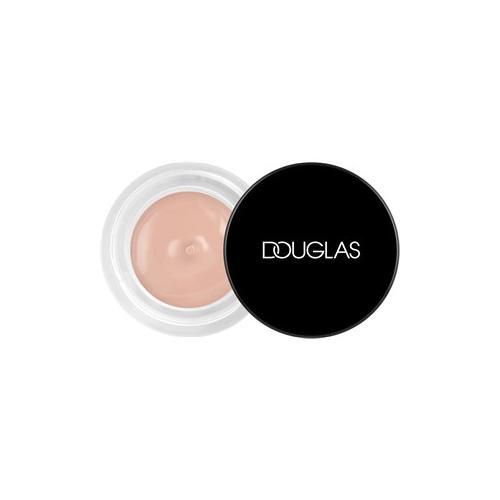 Douglas Collection Douglas Make-up Teint Full Coverage Concealer Nr. 25 Golden Sand 7 g