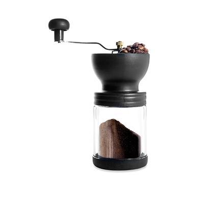 Moulin à café 0.35 L