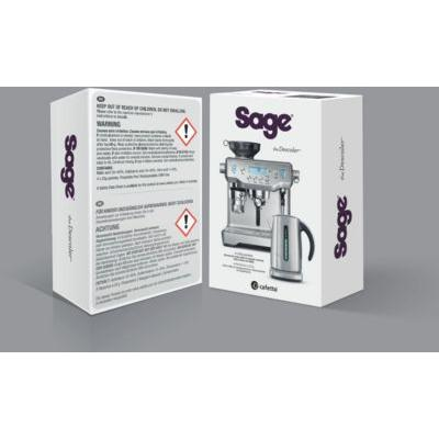 Sage Appliances SES007NEU0NEU1 -...