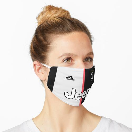 SONDERANGEBOT 20 Maske