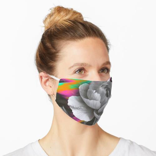 Eckstein III Maske