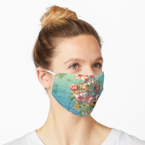 2020. Ich habe in unserer örtlichen Wäschematte Wäsche gewaschen, weil unsere Waschmaschin Maske