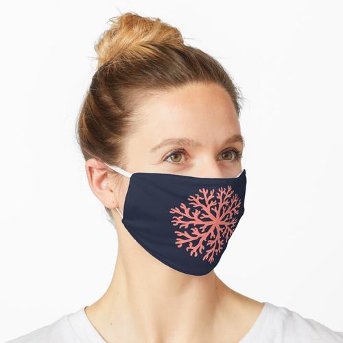 Riff (Riff) Maske