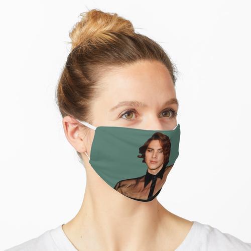 Cody Fern Ausschnitt 3.0 Maske