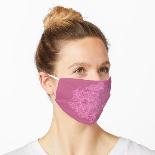 Netzwerk # 2 Maske