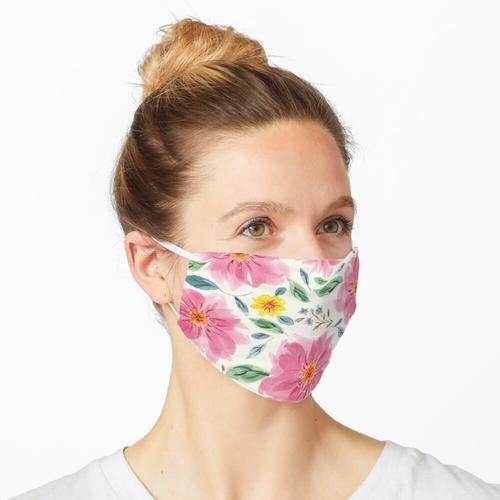 Die Pauline Maske