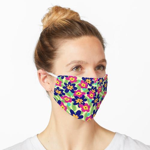 Die Olivia Maske