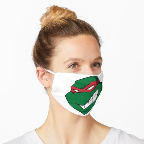 Raphael Maske