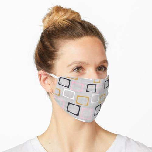 MCM Brise Maske