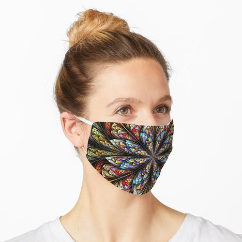 vergrößert mit BenVista PhotoZoom Classic Maske