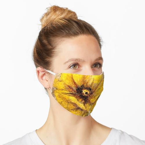 Die Mohnjournale ... Das Dokument Maske