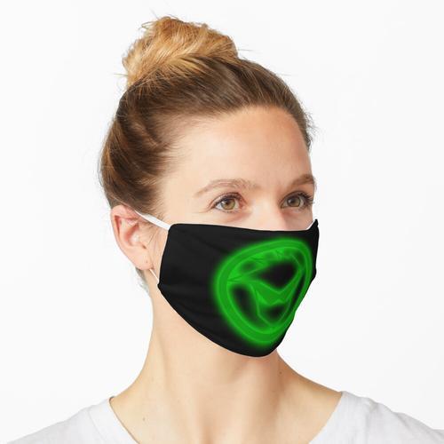 Kamina Maske