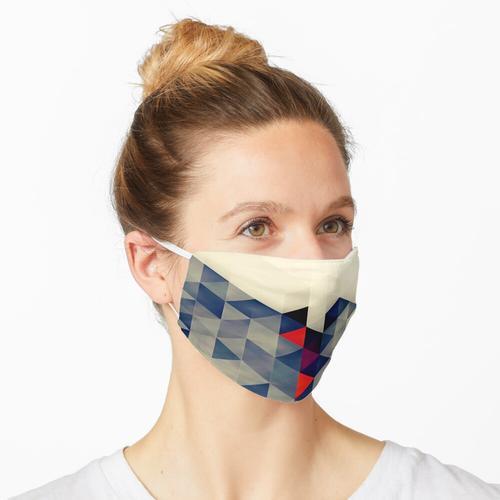 GeoXQ Maske