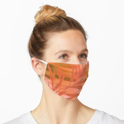 Silky Dusk Maske