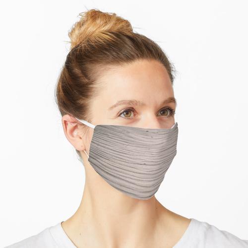 Sand - Mallorca / Mallorca Maske