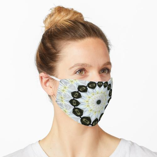 Falten Maske