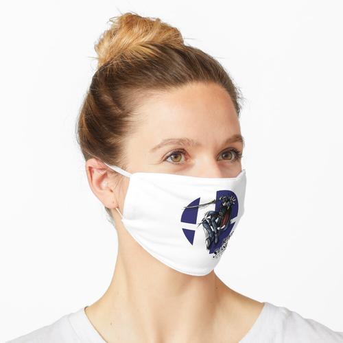 Lucina Maske