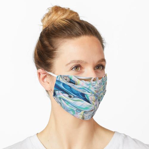 Erfindungen Maske