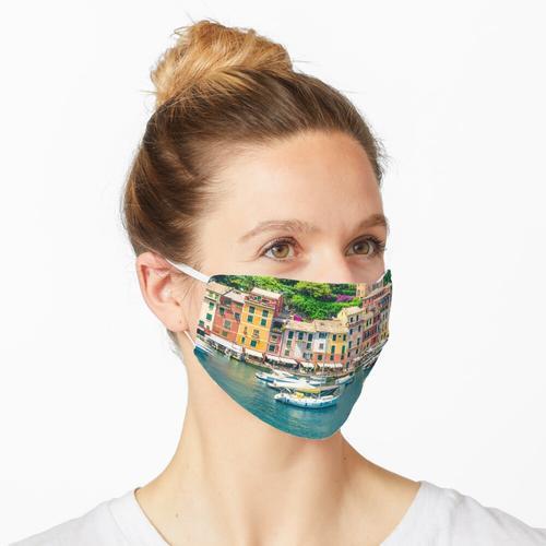 Portofino Maske