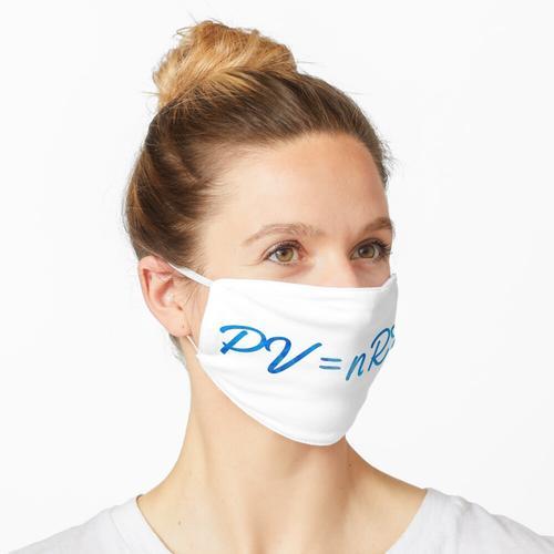 PV NRT Chemie Maske