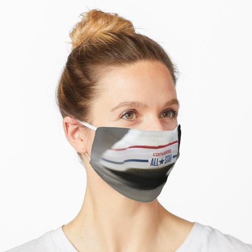 Unterhalten Sie sich mit dem besten Schuh Maske
