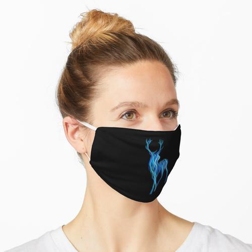 Zinken Maske