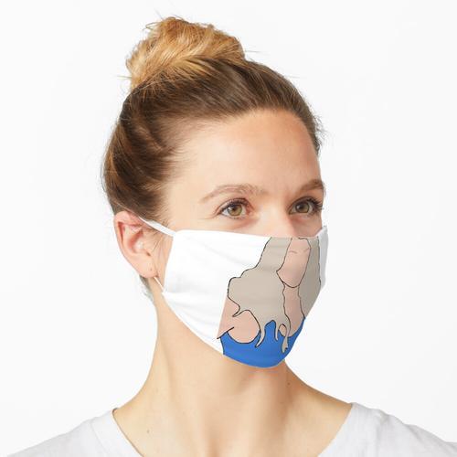 Briar Nolet / Richelle Maske