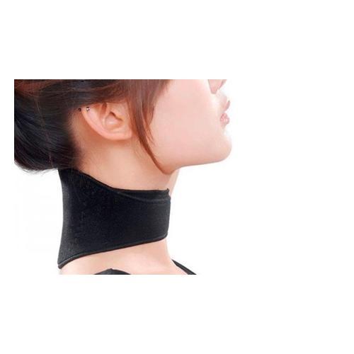 Nackenbandage: 2