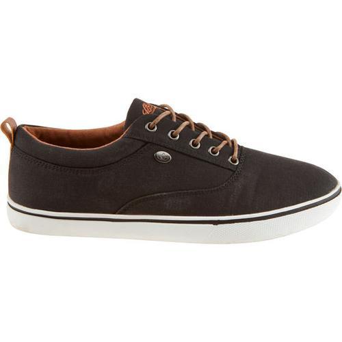 Schuh Laredo, schwarz, Gr. 44