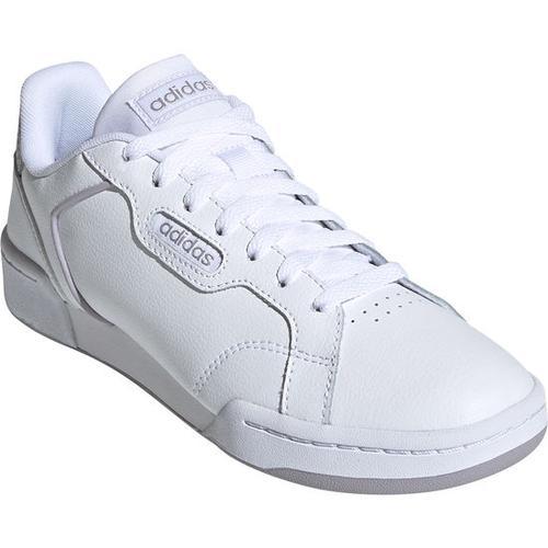 adidas ROGUERA, weiß, Gr. 40