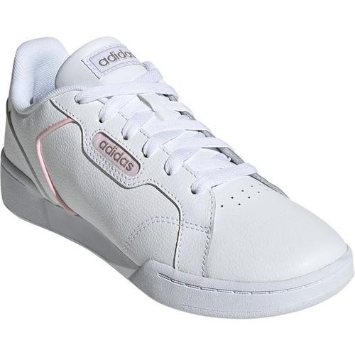 adidas ROGUERA, weiß, Gr. 38
