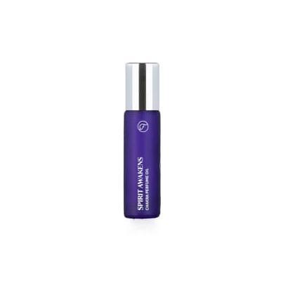 flow cosmetics - Spirit Awakens Perfume Oil