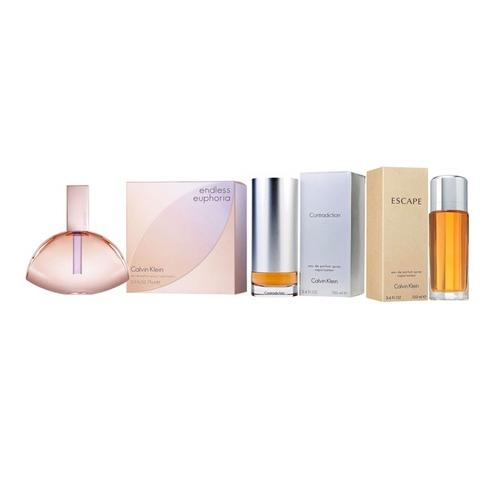 Calvin Klein: Euphoria Endless EDP 75 ml